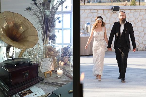 γαμπρος-tuxedo-great-gatsby