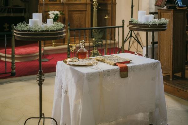 εκκλησια-γαμου
