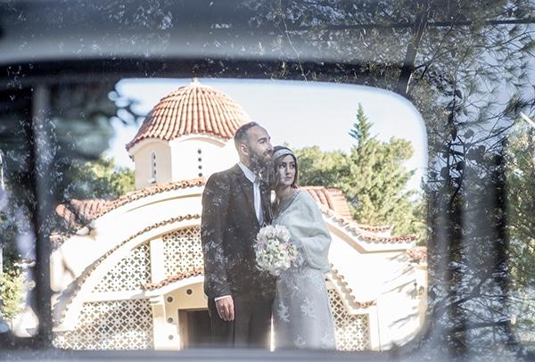 ιδεες-γαμος-great-gatsby (2)
