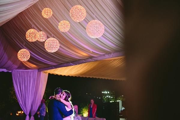 ιδεες-για-καλοκαιρινο-γαμο (1)
