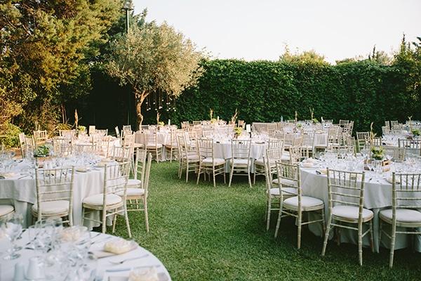 ιδεες-για-καλοκαιρινο-γαμο (2)