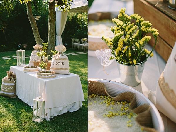 ιδεες-για-ρουστικ-γαμο (1)