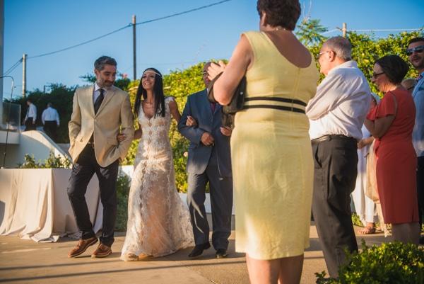 καλοκαιρινος-γαμος-με-χρωματα (7)
