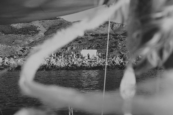 καλοκαιρινος-γαμος-σε-νησι (3)