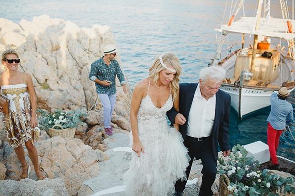 καλοκαιρινος-γαμος-σε-νησι (4)