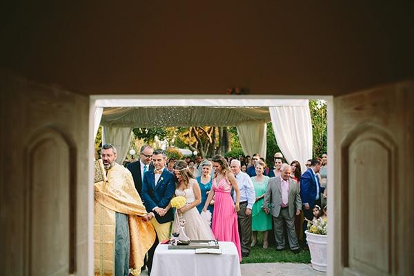 καλοκαιρινος-γαμος (1)