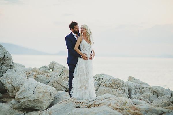 καλοκαιρινος-γαμος