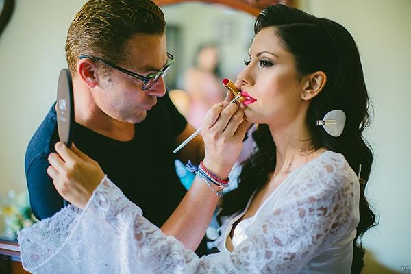 μακιγιαζ-νυφης-φθινοπωρινος-γαμος