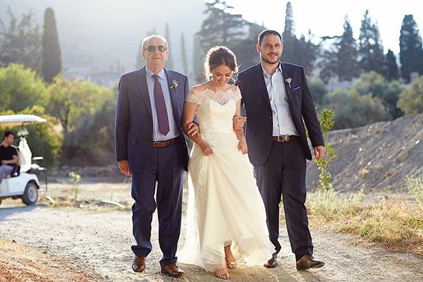 νυφικο-για-φθινοπωρινο-γαμο