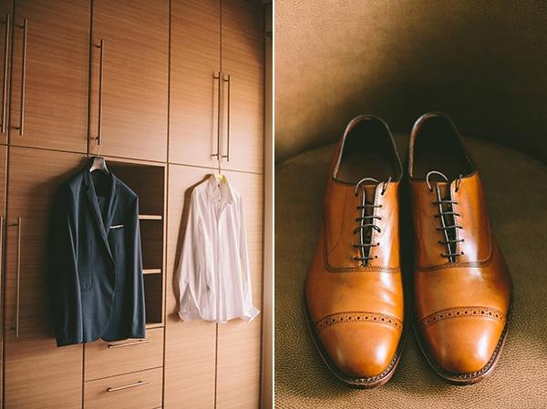 παπουτσια-γαμπρου-Allen-Edmonds