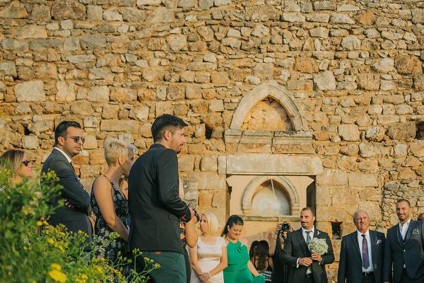 πετρινη-εκκλησια-γαμος (1)