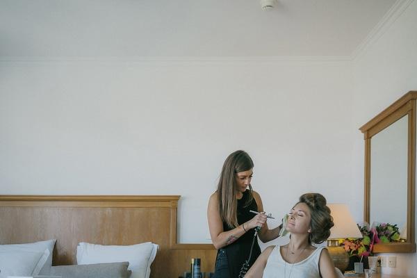 προετοιμασια-νυφης-ξενοδοχειο (2) 9711edaab71