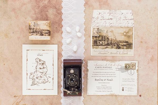 προσκλητηρια-γαμου-card-postal