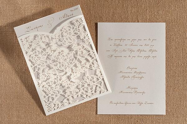 πρωτοτυπα-προσκλητηρια-γαμου (1)