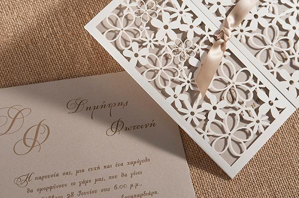 πρωτοτυπα-προσκλητηρια-γαμου (2)