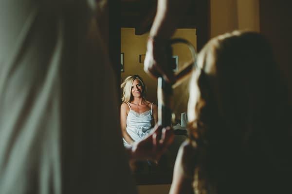 φωτογραφιες-προετοιμασιας-νυφης (1)