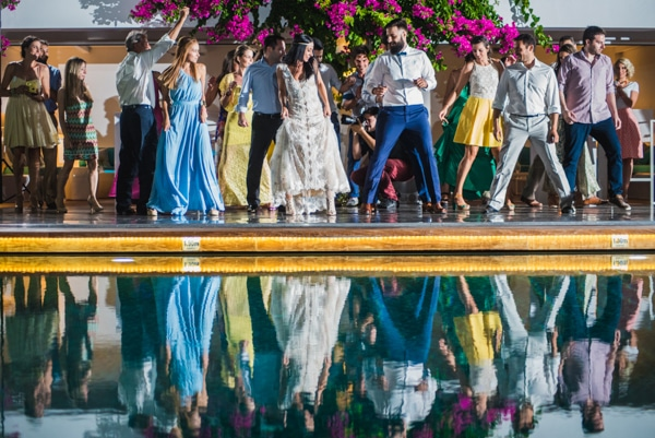 χορευτικο-νυφη-γαμπρος
