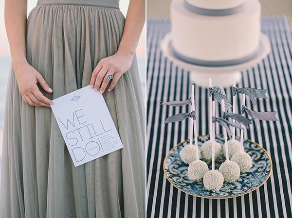 cake-poppers-γαμος