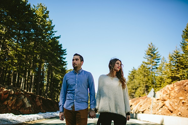 couple-photo-shoot-cyprus (2)