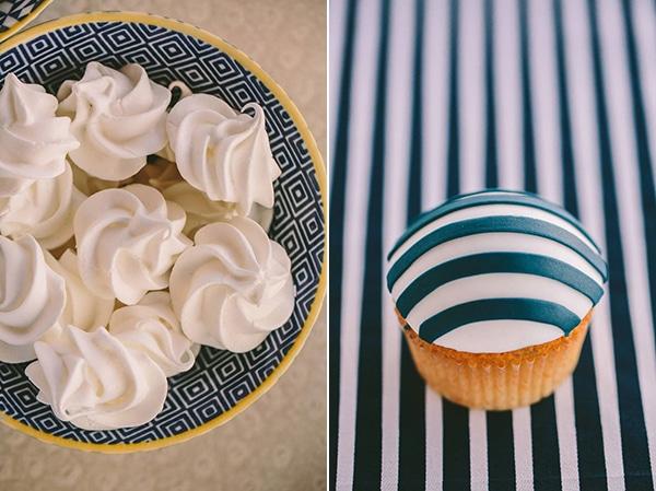cupcakes-γαμου