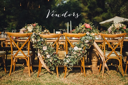 cyprus-wedding-vendors
