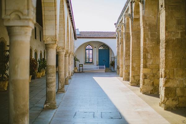 lazarus-church-larnaca