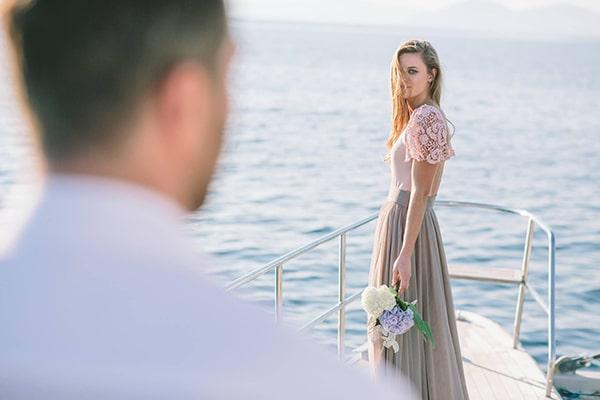 madame-shoushou-dress