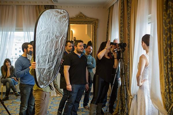 masterclass-workshop-wedding-cinematography-1