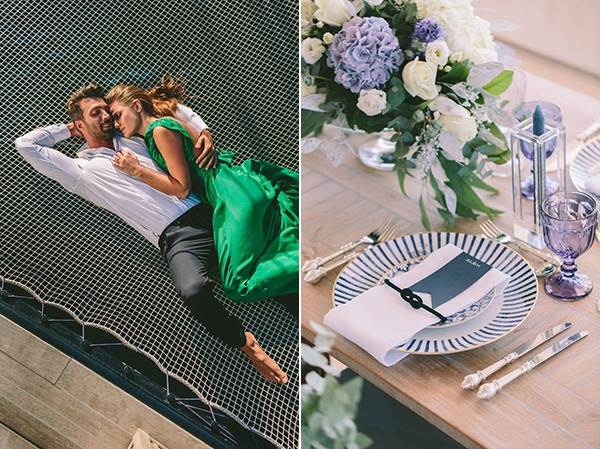 navy-wedding-ideas (2)