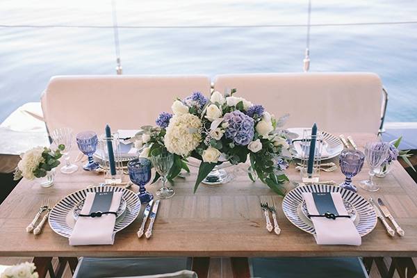 navy-wedding-ideas