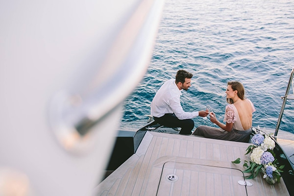 styled-shoot-yacht