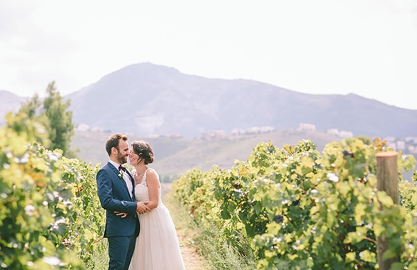 vineyard-wedding-Greece (1)