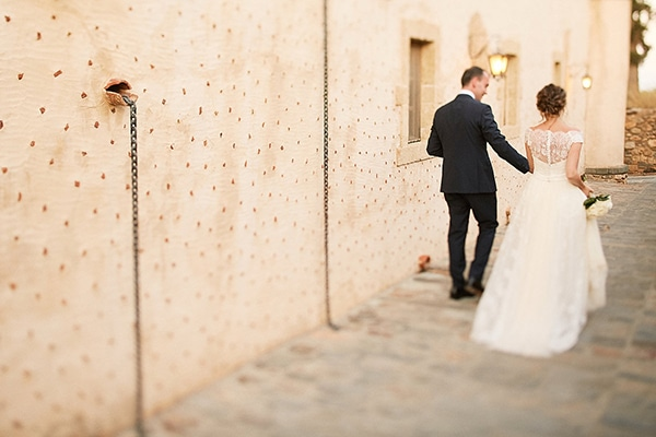 wedding-dress-anna-anemomylou