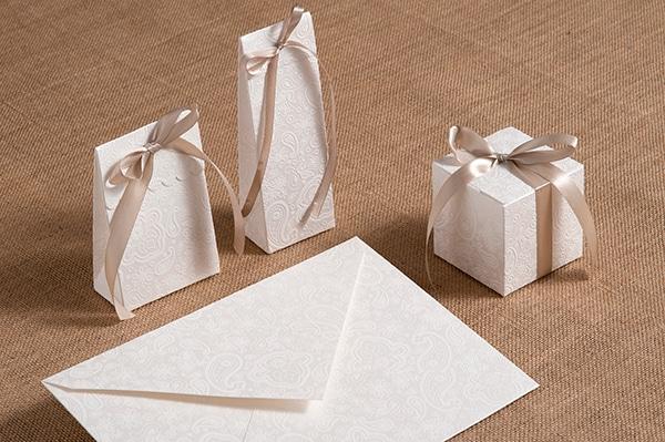 wedding-favor-boxes (1)