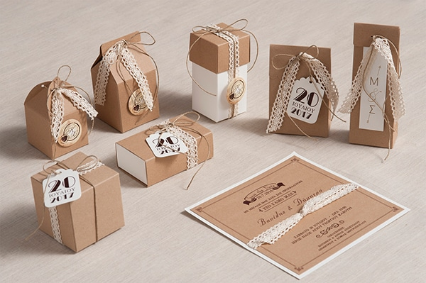 wedding-favor-boxes (2)