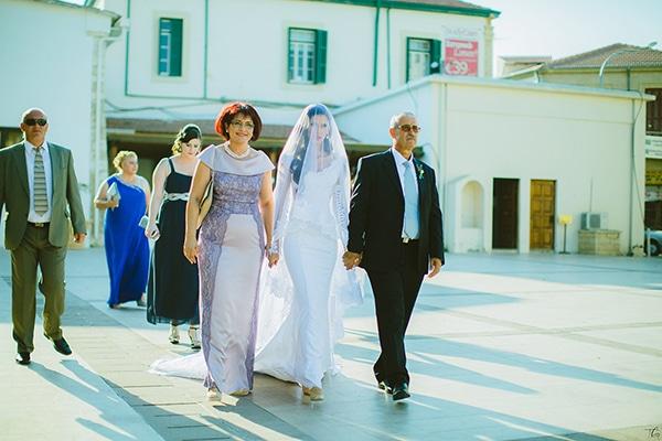 wedding-in-larnaka (2)