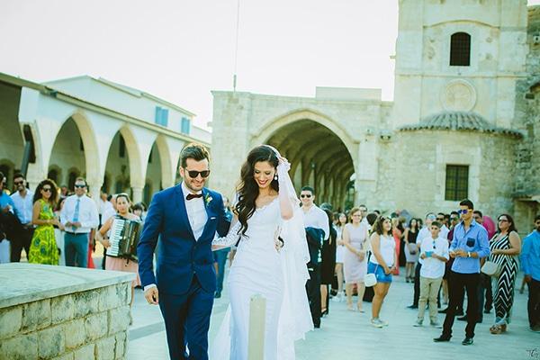wedding-in-larnaka (3)