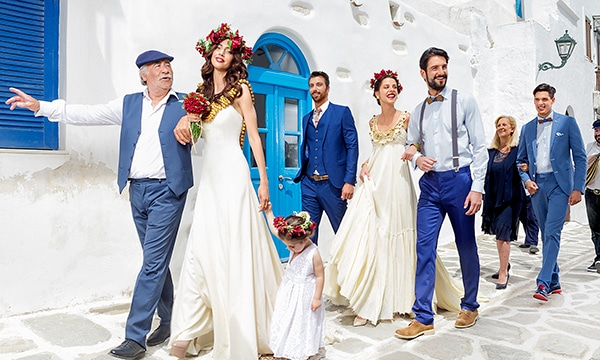 zolotas-wedding-dress-(2)