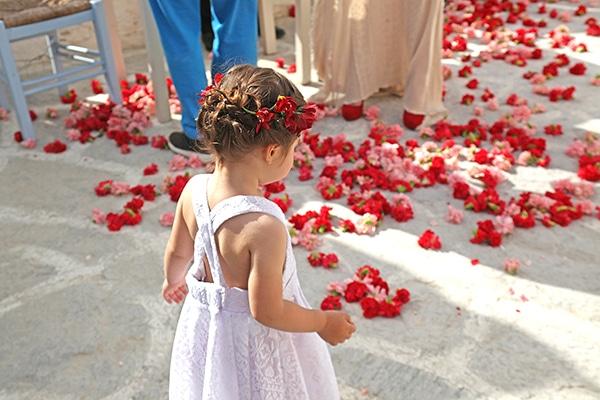 zolotas-wedding-dress-(3)