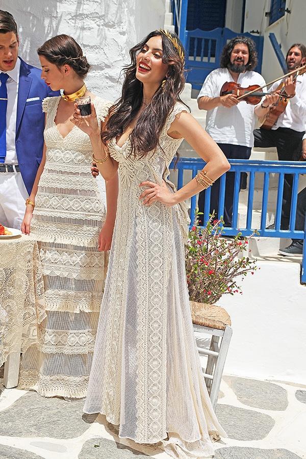 zolotas-wedding-dress-(4)