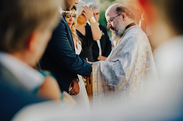 αλεξανδρουπολη-γαμος (2)