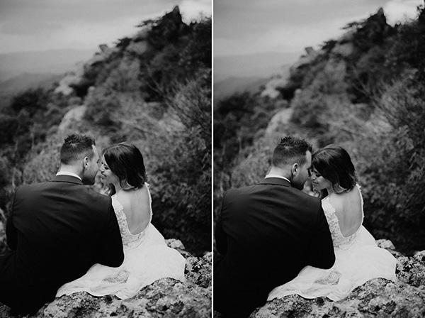 αλεξανδρουπολη-γαμος (3)