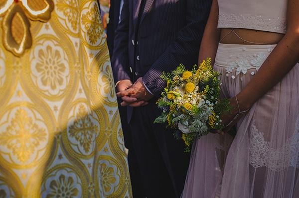 γαμος-με-κιτρινο (1)