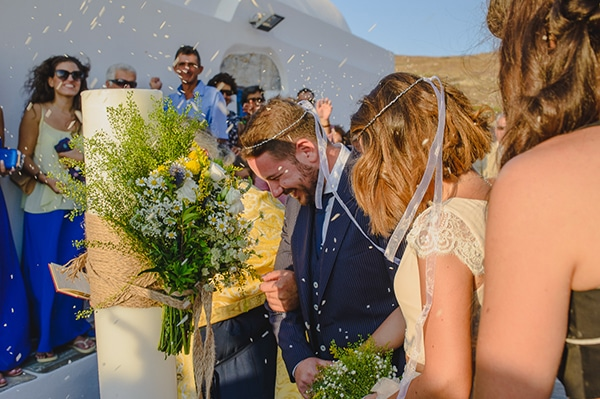 γαμος-με-κιτρινο (2)