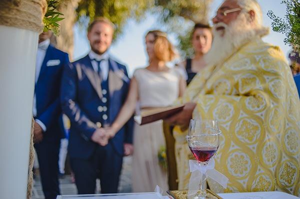 γαμος-σε-ξωκλησι (3)
