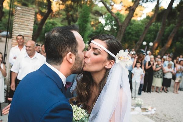 γαμος-σε-ξωκλησι