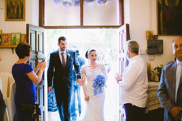 γαμος-στην-παφο (1)