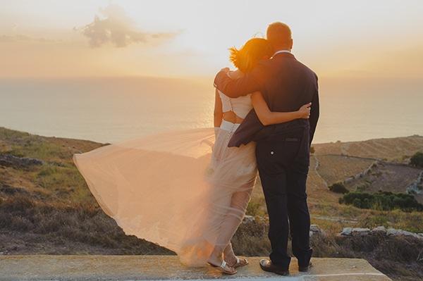 γαμος-στη-φολεγανδρο (2)