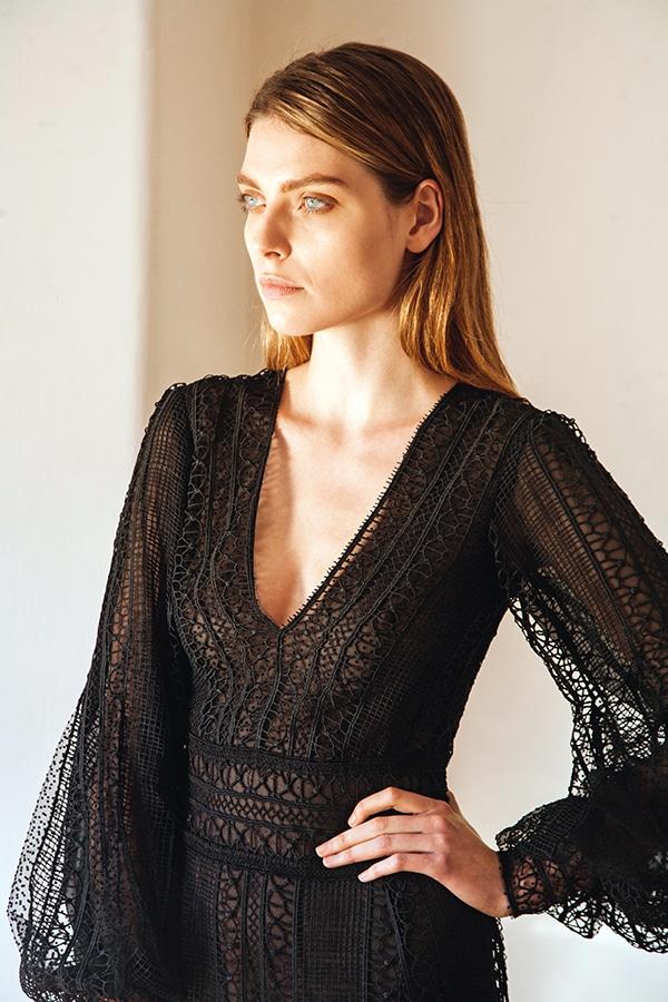 εντυπωσιακα-βραδυνα-φορεματα (1)