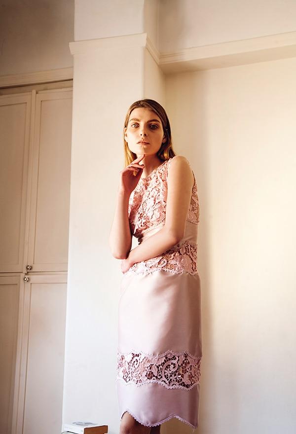 εντυπωσιακα-βραδυνα-φορεματα (2)